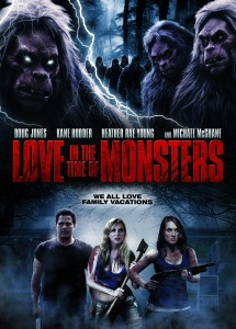 Love-in-the-time-of-monsters