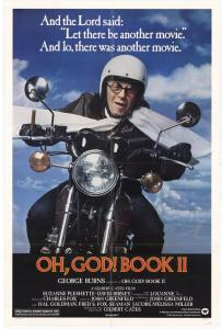 oh-god-book-2-movie-poster-1980