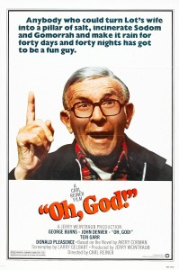 Oh-God-movie-poster