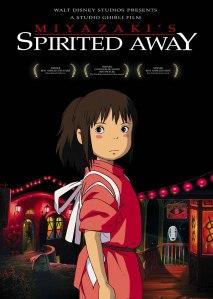 spirited_away_poster