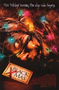blackchristmas_2006