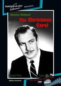 Christmas-Carol-1949_cover