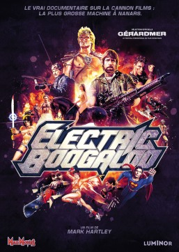 electric-boogaloo
