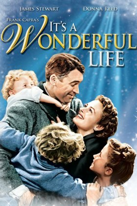 its_a_wonderful_life_poster