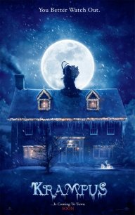 krampus-winter-poster