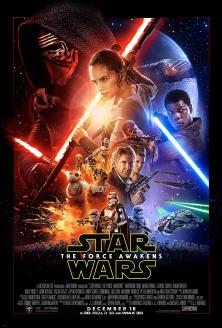 Star-Wars-VII-Poster