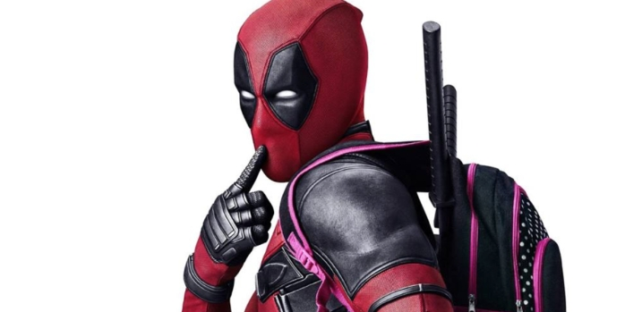 deadpool-movie-poster-2016