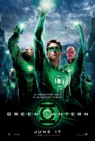 Greenlantern+New+Film+Poster
