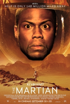 The-Martian-kevin-hart