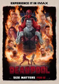 deadpool_imax_poster
