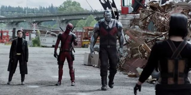 Deadpool_trio