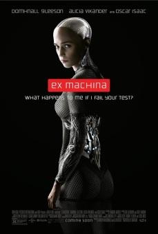 Ex_Machina_movie_poster