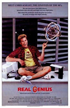 real_genius_poster