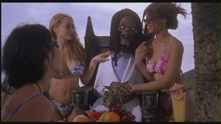 Tales-From-the-Crypt-Presents-Ritual-tales-from-the-crypt-18665943-900-506