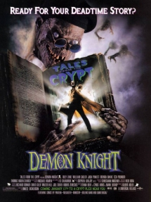 TFtC_Demon_Knight_Poster