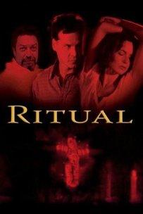 TFtC_Ritual