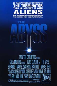 the_abyss_poster