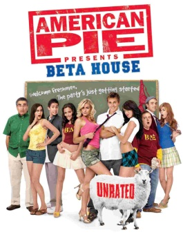 american_pie_beta_house_poster