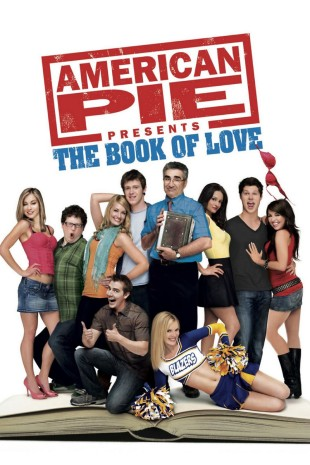 American_Pie_Book_of_Love_poster
