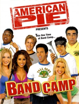 American_Pie_Presents_Band_Camp