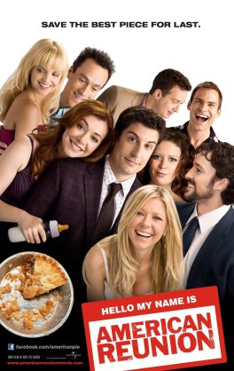 american_reunion_poster