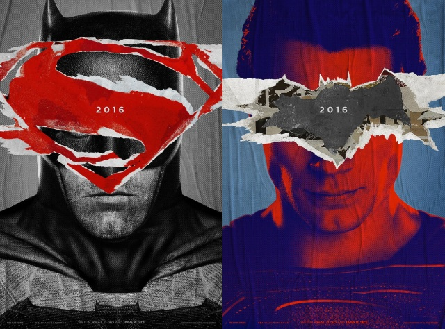 batman_vs_superman_pop_art_posters