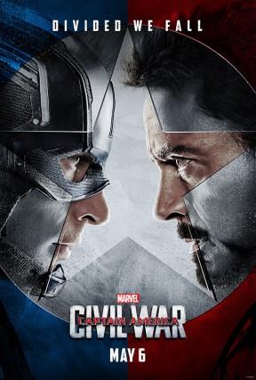 Marvels_captain_america_civil_war_poster