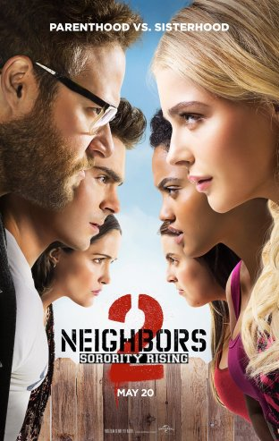 neighbours_2_poster