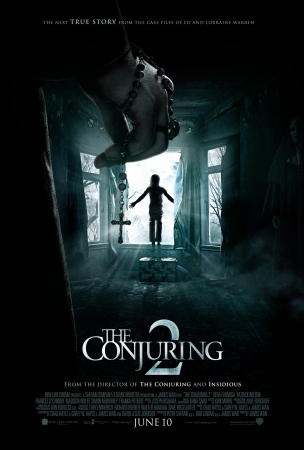 conjuring_2_poster