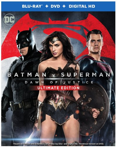 Batman_V_Superman_ultimate_edition_cover