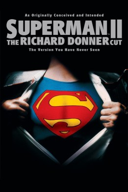 Superman-2-Donner-Cut-poster