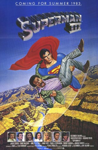 superman-3-poster
