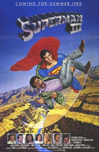 superman-3-poster