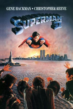 superman_2_poster