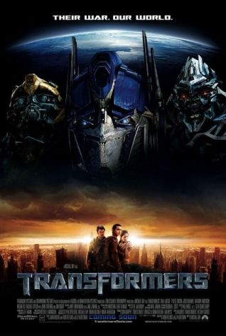transformers-movie-poster