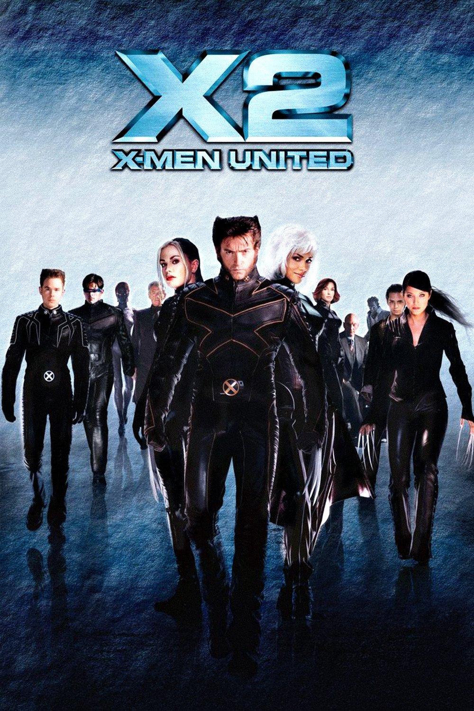 X-Men_2_poster