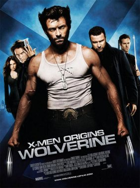 x_men_origins_wolverine_poster