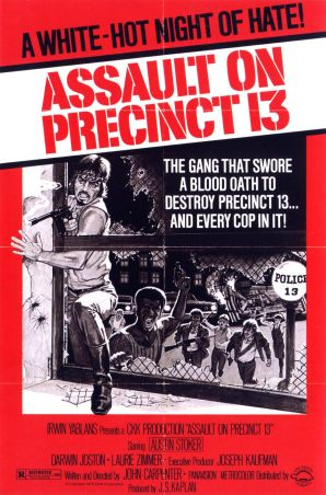 assault_on_precinct_13_poster