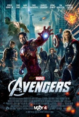 Avengers-Movie_Poster