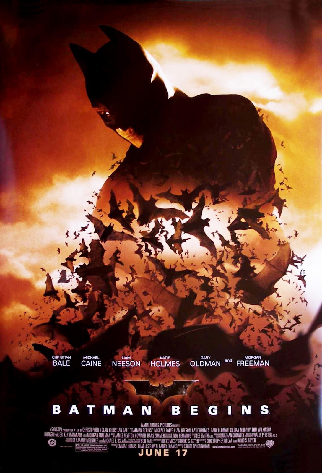 Batman-Begins-poster