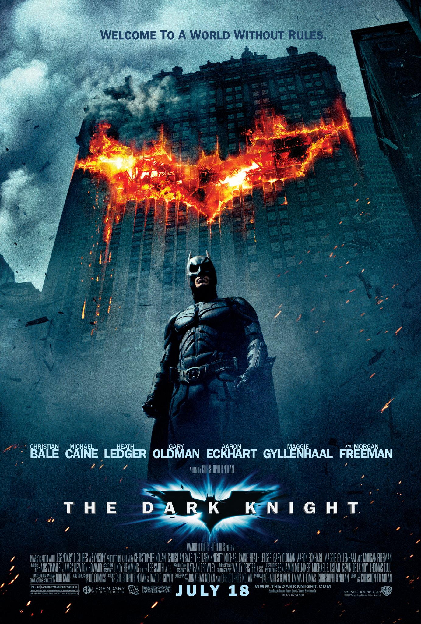 batman-the-dark-knight-poster
