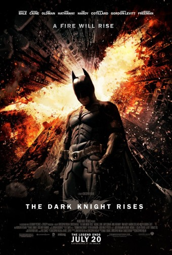 Batman_dark_knight_rises_poster