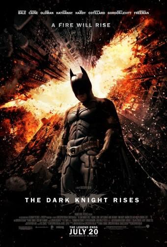 Batman_dark_knight_rises_poster