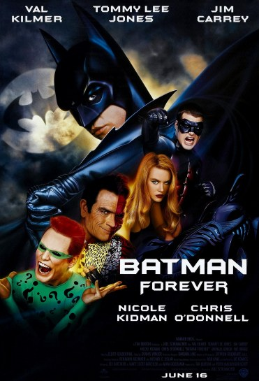Batman_Forever_Poster