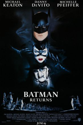 batman_returns-poster
