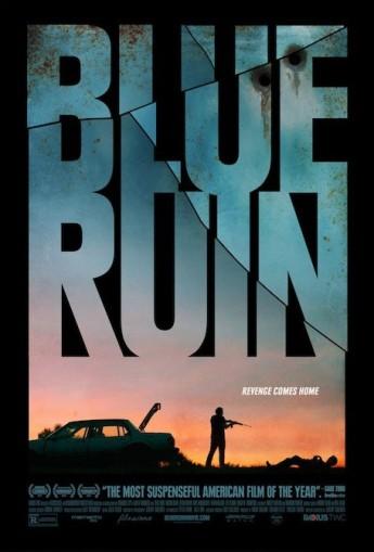 blue_ruin_poster
