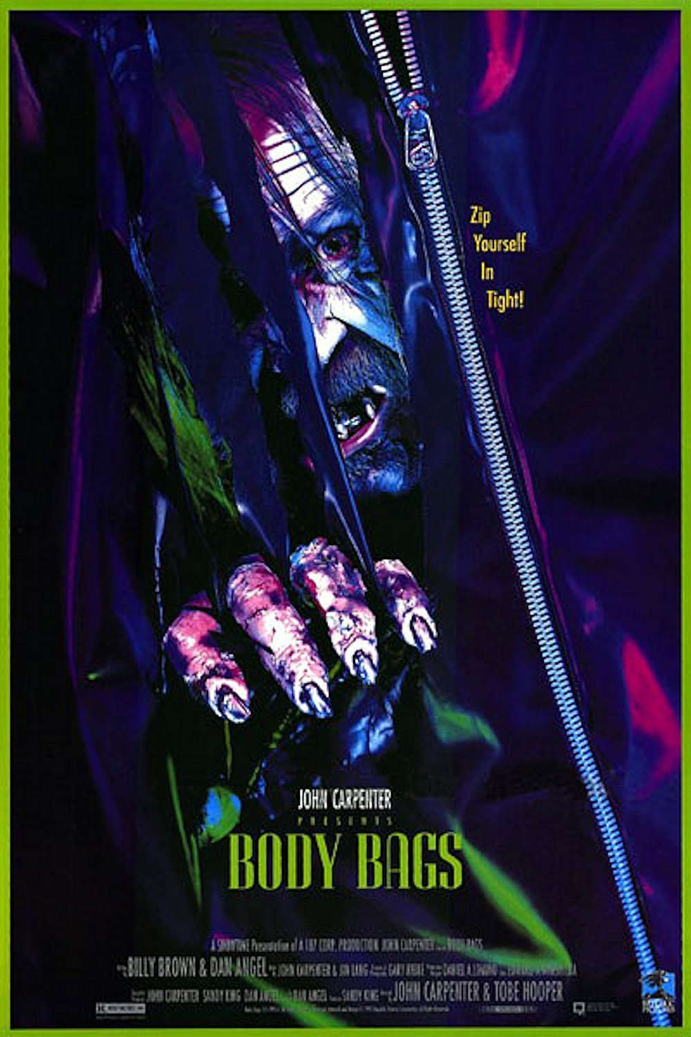 body-bags-cover