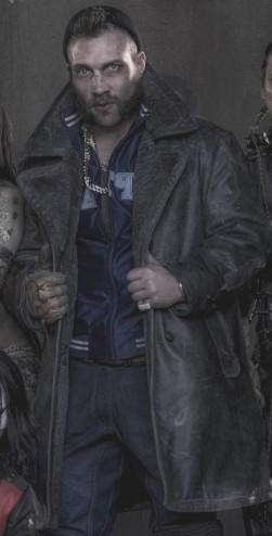 Captain-Boomerang-Movie