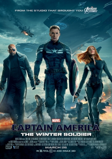 Captain_America_Winter_Soldier_Poster