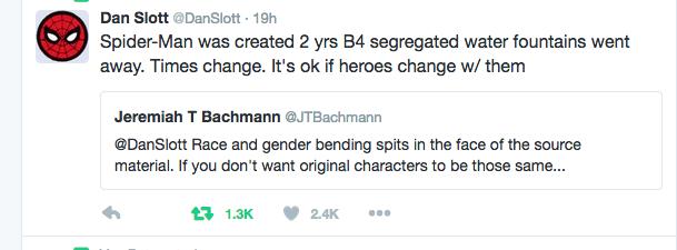 Dan_Slott_twitter